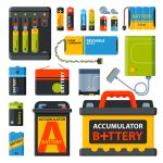 How To Recondition Batteries The Easy Way